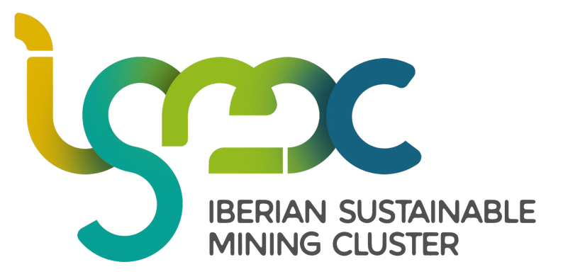 Iberian Sustainable Mining Cluster
